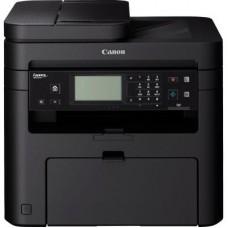 Багатофункціональний пристрій Canon i-SENSYS MF237w c Wi-Fi + 2 картриджа