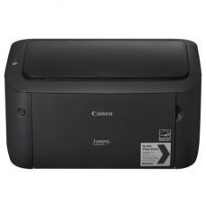 Лазерний принтер Canon LBP-6030B