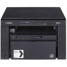 Багатофункціональний пристрій Canon i-SENSYS MF3010