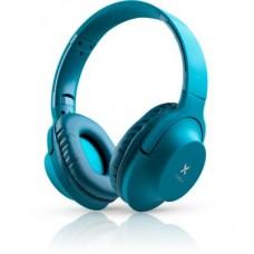Навушники Vinga HSM060