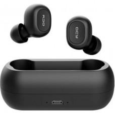 Навушники Xiaomi QCY T1C