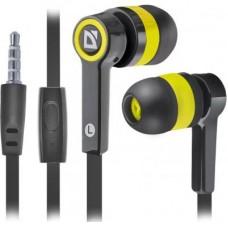 Навушники Defender Pulse 420