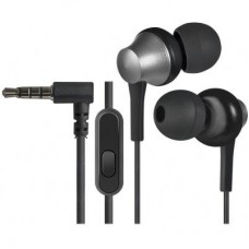 Навушники Defender Pulse 470 Black-Grey