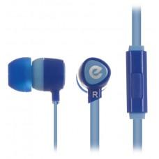 Навушники  ERGO VM-201