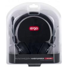 Навушники ERGO VM-260