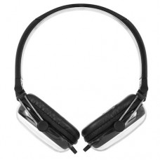 Навушники ERGO VD-300
