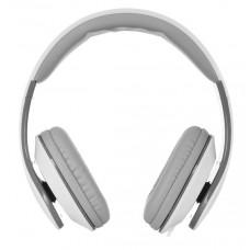 Навушники ERGO VD-390