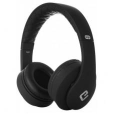 Навушники Ergo BT-790 Black
