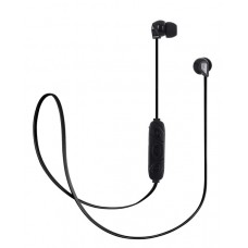 Навушники ERGO BT-801