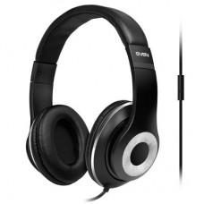Навушники SVEN AP-930M
