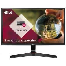 "МОНІТОР 23.8"" LG 24MP59G-P"