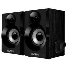 Акустична система SVEN SPS-517