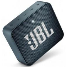 Акустична система JBL GO 2