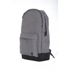 Рюкзак для ноутбука Ergo 16'' Palermo 316 Gray
