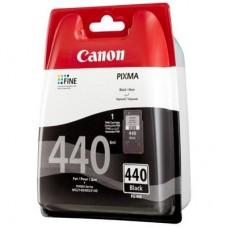 Картридж Canon PG-440 Black для PIXMA MG2140/3140