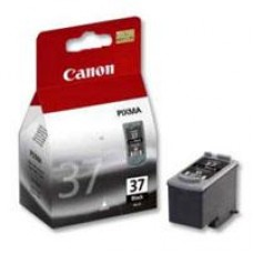 Картридж Canon PG-37 Black