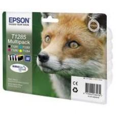 Картридж S22/SX125/420W/425W Bundle EPSON