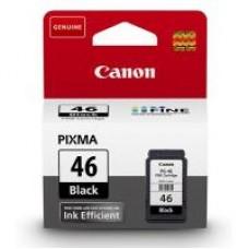 Картридж Canon PG-46