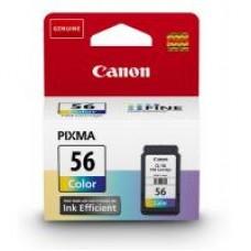 Картридж Canon CL-56