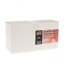 Картридж NewTone для Samsung ML-1610/2010/XEROX3117/3122