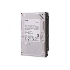 "Жорсткий диск 3.5"" 500Gb TOSHIBA (DT01ACA050)"