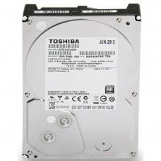 "Жорсткий диск 3.5"" 2TB TOSHIBA (DT01ACA200)"