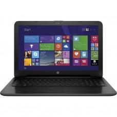 Ноутбук HP 250 (W4N09EA)