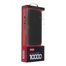 Портативний зарядний пристрій ERGO LP-103