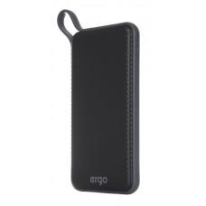 Портативний зарядний пристрій ERGO LP-129