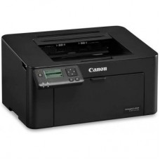 Лазерний принтер Canon i-SENSYS LBP-113w