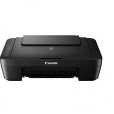 Багатофункціональний пристрій Canon PIXMA Ink Efficiency E414