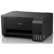 Багатофункціональний пристрій EPSON L3100
