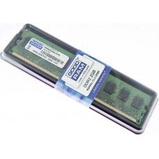 Оперативна пам'ять DDR2 2GB 800 MHz GOODRAM (GR800D264L6/2G)