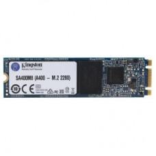 Накопичувач SSD M.2 2280 120GB