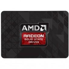"Накопичувач SSD 2.5"" 240GB AMD (R3SL240G)"