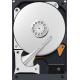 Жорстки диски для ноутбуків